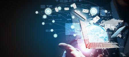 Engenharia de Software – Implementação de Processos