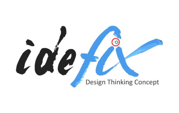 Idefix  – Soluções em TI